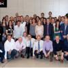 Convenció General Grup Novolux Internacional