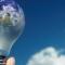 ¿Qué es la Eficiencia Energética Eléctrica?  Descúbrelo aquì