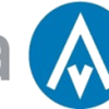 Comercial Sis Grup, socio de Clima-Aine