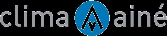 logo_clima_trasparent